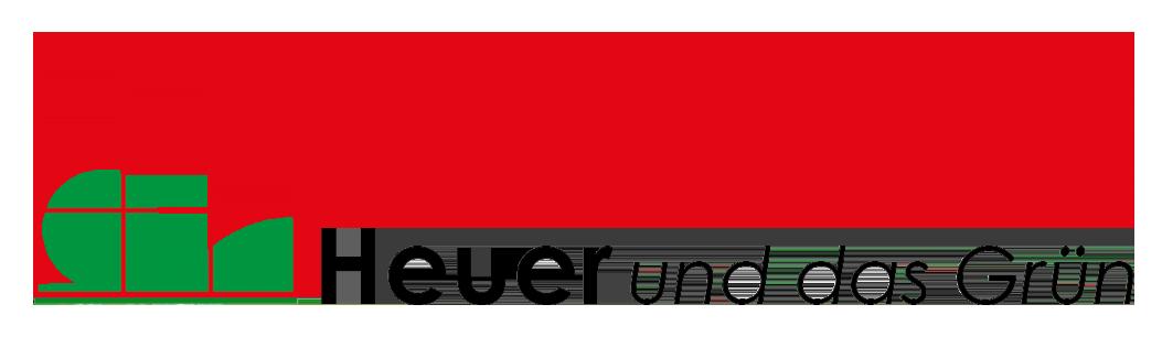 Logo Heuer 1053x306