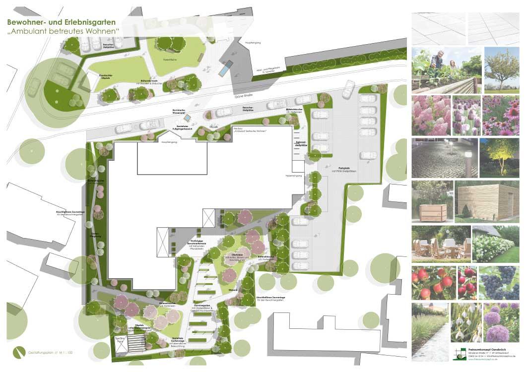 Bewohner-und-erlebnisgarten