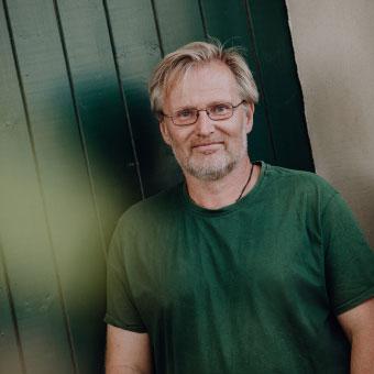 Thomas Röber